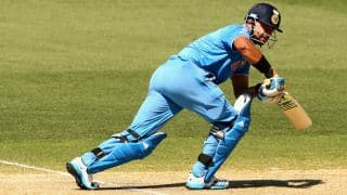 India vs Pakistan Live Cricket Score ICC Cricket World Cup 2015