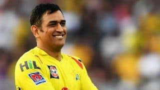 If I reveal CSK's success mantra, won't get any buyers at auctions: MS Dhoni