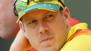 James Faulkner admits to drunk-driving offence