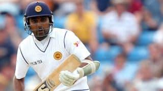 England vs Sri Lanka 2nd Test Day 4 Live Cricket Score: Prasad leaves England on the brink of loss