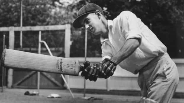 Ian Craig: Youngest captain of Australia