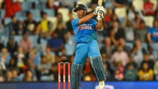 India vs South Africa, 2nd T20I: In Pictures