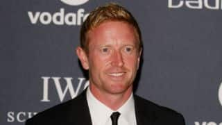 Paul Collingwood hints at coaching England