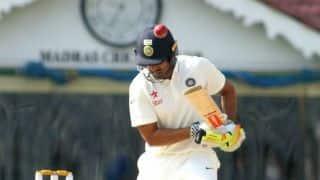 Karun Nair will have to keep piling runs in Ranji Trophy: MSK Prasad
