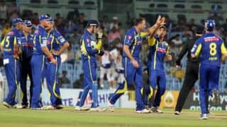 Live Updates: Cape Cobras vs Northern Knights