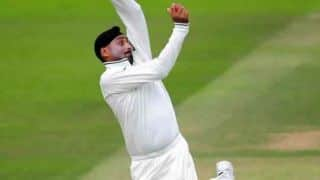 Harbhajan Singh: I am all for day-night Tests