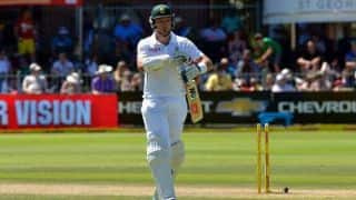 Graeme Smith to be apologised by Sunday Times