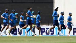 India vs Australia 2017: When and where to watch India vs Australia, 3rd Test in Ranchi, live streaming online and live TV coverage