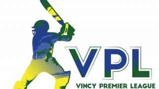GRD vs BGR Dream11 Team Prediction: Captain, Fantasy Tips, Probable XIs For Today's Vincy Premier League T10 Match