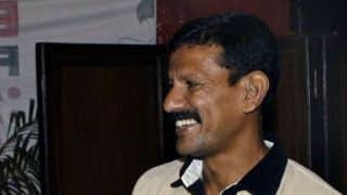 Cricket Association of Bengal name Utpal Chatterjee as spin consultant