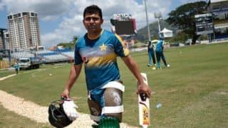 Kamran Akmal: Sarfraz Ahmed is an outstanding captain