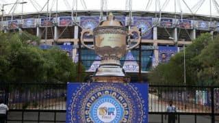 IPL 2017 Final: 2 more bookies arrested