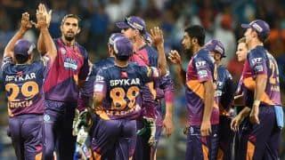 आईपीएल 10 में किन खिलाड़ियों पर होगी राईजिंग पुणे सुपरजाइंट्स की नजरें?
