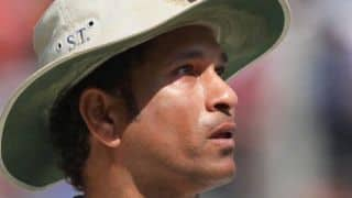 Sachin Tendulkar is the best player I have seen: Sanath Jayasuriya