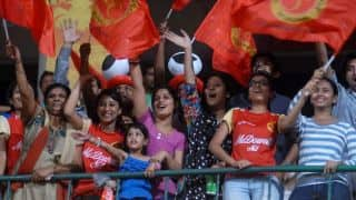IPL 2014: RCB fans offered free internet during home games