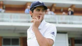 England set for changes after humiliating defeat against India in 2nd Test at Lord's