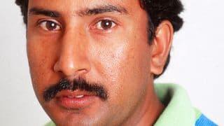 Pakistan Cricket Board accepts Saleem Malik's appeal; to release former cricketer's money