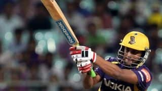 Bangladesh can benefit from Shakib Al Hasan's IPL experience during series against India
