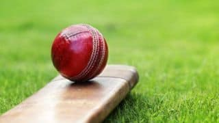 CC vs CP Dream11 Team Prediction, Fantasy Tips Spice Isle T10 Match - Captain, Vice-captain, Probable Playing XIs For Clove Challengers vs Cinnamon Pacers, 9:30 PM IST, June 9