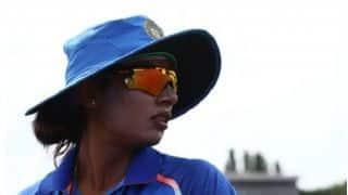 मिताली बोलीें- वर्ल्ड कप जीत की प्रबल दावेदार है टीम इंडिया