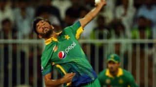 Pakistan vs England 2015, Free Live Cricket Streaming Online on Ten Cricket: 4th ODI at Dubai
