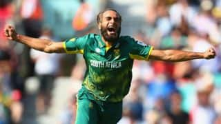 PSL 2018: Multan Sultans registers second consecutive win; beat Lahore Qalandars by 43 runs