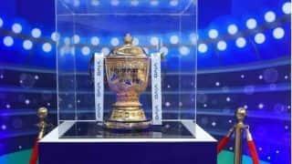 IPL 2020 : स्टेडियम में FANS की एंट्री चाहता है एमिरेट्स क्रिकेट बोर्ड