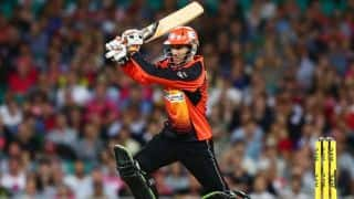 Simon Katich quits Twenty20 cricket
