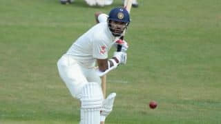 India vs Australia, 2nd Test at Brisbane: Shikhar Dhawan's chance to silence critics