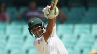 Younis Khan: If Pakistan need me, I can reconsider retirement