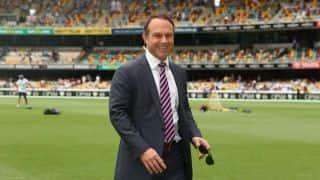 India vs Australia 2014-15: Shane Watson must convert his starts into big scores, says Michael Slater