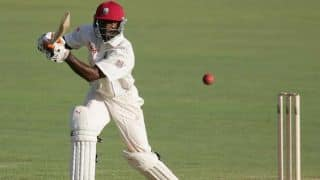Clive Lloyd: It is the younger batsmen I want to see take this opportunity.