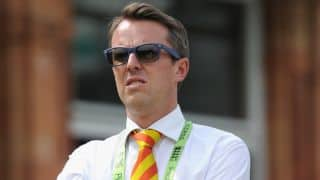Graeme Swann: Alastair Cook should avoid ODIs and focus on regaining Ashes