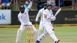 South Africa vs Sri Lanka, 2nd Test: Rangana Herath vs Faf du Plessis, Suranga Lakmal vs Dean Elgar and other key battles