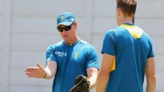 Lance Klusener appointed South Africa's assistant batting coach for India T20Is