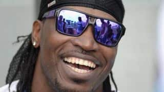 Chris Gayle exposed himself during ICC Cricket World Cup 2015 to an Australian woman