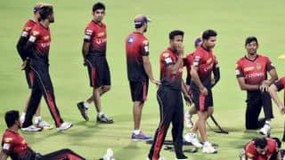 IPL 2017: Jacques Kallis says Kolkata Knight Riders (KKR) will miss Chris Lynn's services against Kings XI Punjab (KXIP)