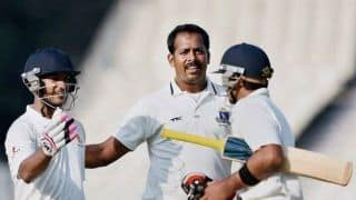 Shib Sankar Paul appointed head coach of Bengal women's team