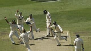 England struggling in Australia a common trend: Michael Vaughan