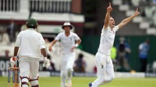 ENG vs PAK 2016, 1st Test, Day 4, Live Scores, online Cricket Streaming & Latest Match Updates