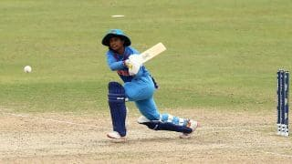 ICC Womens World T20 2018: Twitter lashes at Team Indian's decision to not play Mithali Raj in Semi-Final against England