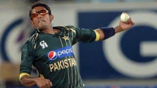 Raza Hasan tests positive for cocaine consumption, faces possible 2-year ban