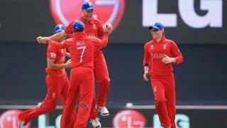 England look to start afresh in ODI series against Australia