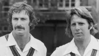 How well do you know legendary fast bowlers?