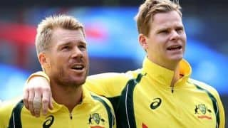 IPL 2020: Australia Players Will Have 6-day Quarantine Upon Arrival From UK, Says CSK Bowling Consultant Eric Simons