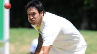 Mitchell Johnson rates Centurion performance against South Africa highly