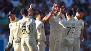 न्यूजीलैंड दौरे के लिए इंग्लैंड की टेस्ट, टी20 टीम का ऐलान