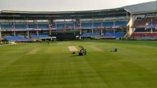 IPL 2016: Heavy security to be deployed for matches at Visakhapatnam