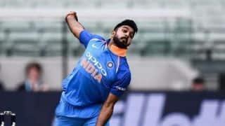 I was waiting for this opportunity: Vijay Shankar on defending 11 runs in last over
