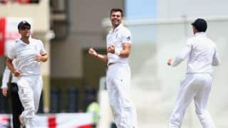 England vs New Zealand 2015, Live Cricket Score, 2nd Test at Headingley Day 2
